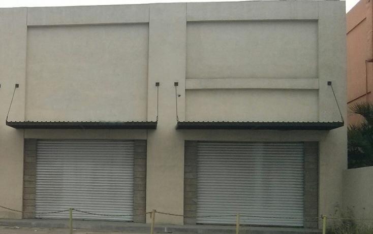 Foto de bodega en renta en, laguna de la puerta, altamira, tamaulipas, 1113513 no 01