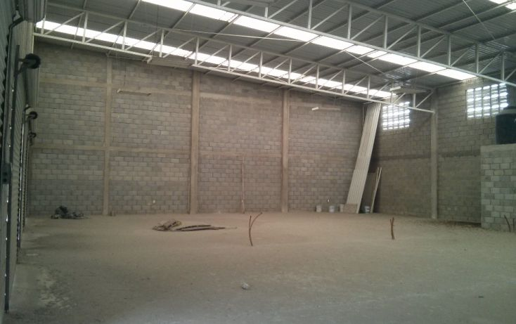 Foto de bodega en renta en, laguna de la puerta, altamira, tamaulipas, 1113513 no 02