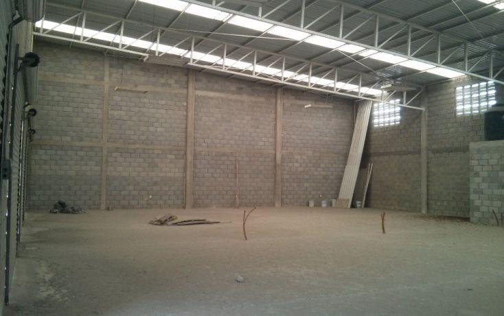 Foto de bodega en renta en, laguna de la puerta, altamira, tamaulipas, 1113513 no 03