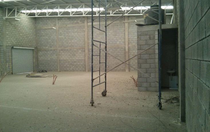 Foto de bodega en renta en, laguna de la puerta, altamira, tamaulipas, 1113513 no 05
