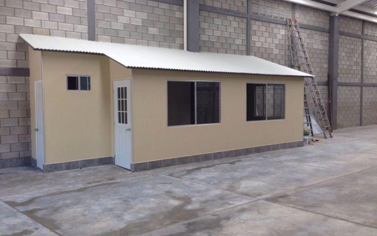 Foto de bodega en renta en, laguna de la puerta, altamira, tamaulipas, 1454931 no 03