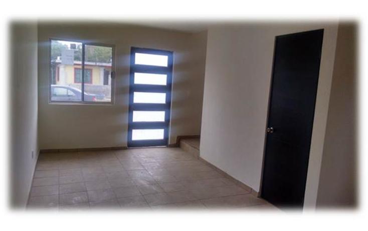 Foto de casa en venta en  , laguna de la puerta, altamira, tamaulipas, 1601970 No. 02