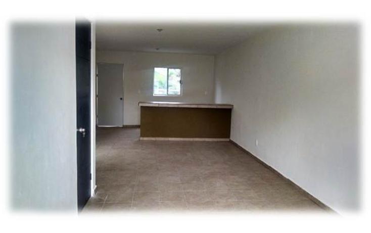 Foto de casa en venta en  , laguna de la puerta, altamira, tamaulipas, 1601970 No. 03