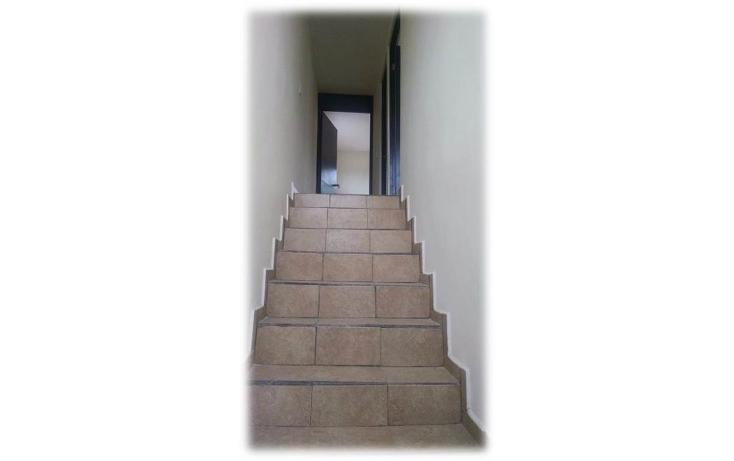 Foto de casa en venta en  , laguna de la puerta, altamira, tamaulipas, 1601970 No. 04