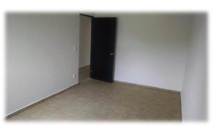 Foto de casa en venta en  , laguna de la puerta, altamira, tamaulipas, 1601970 No. 05