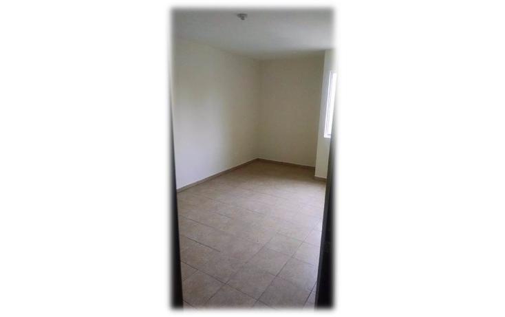 Foto de casa en venta en  , laguna de la puerta, altamira, tamaulipas, 1601970 No. 06