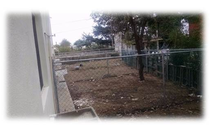 Foto de casa en venta en  , laguna de la puerta, altamira, tamaulipas, 1601970 No. 07