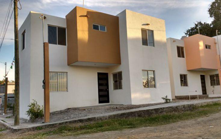Foto de casa en venta en, laguna de la puerta, altamira, tamaulipas, 1940662 no 01