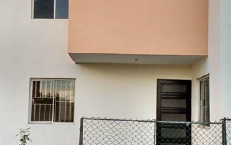 Foto de casa en venta en, laguna de la puerta, altamira, tamaulipas, 1940662 no 02