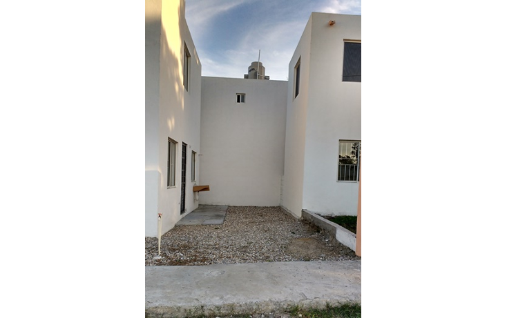 Foto de casa en venta en  , laguna de la puerta, altamira, tamaulipas, 1940662 No. 06
