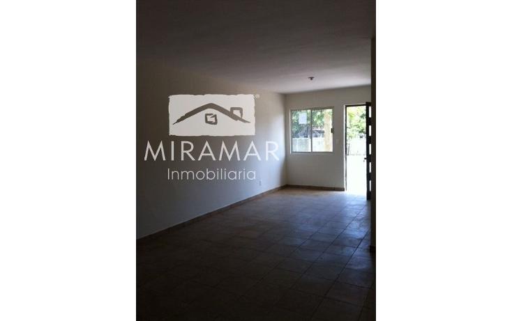 Foto de casa en venta en  , laguna de la puerta, altamira, tamaulipas, 1976670 No. 03