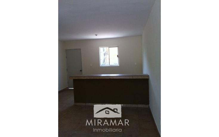 Foto de casa en venta en  , laguna de la puerta, altamira, tamaulipas, 1976670 No. 04