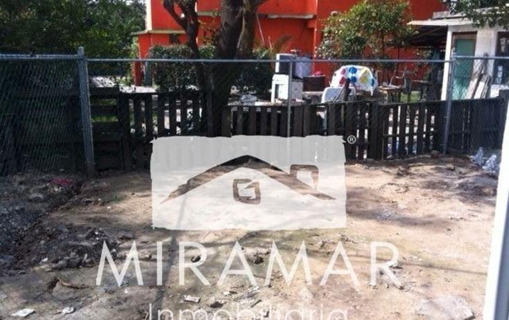 Foto de casa en venta en  , laguna de la puerta, altamira, tamaulipas, 1976670 No. 07