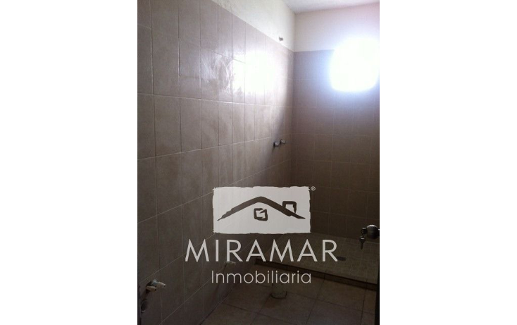 Foto de casa en venta en  , laguna de la puerta, altamira, tamaulipas, 1976670 No. 08