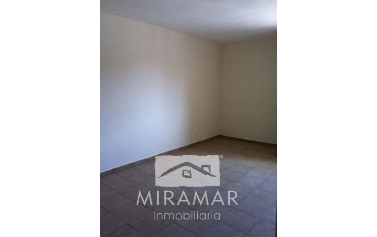 Foto de casa en venta en  , laguna de la puerta, altamira, tamaulipas, 1976670 No. 09