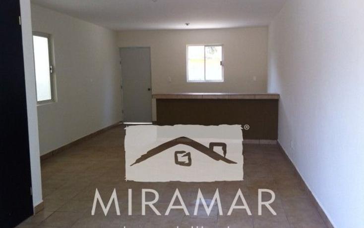 Foto de casa en venta en  , laguna de la puerta, altamira, tamaulipas, 1976670 No. 10