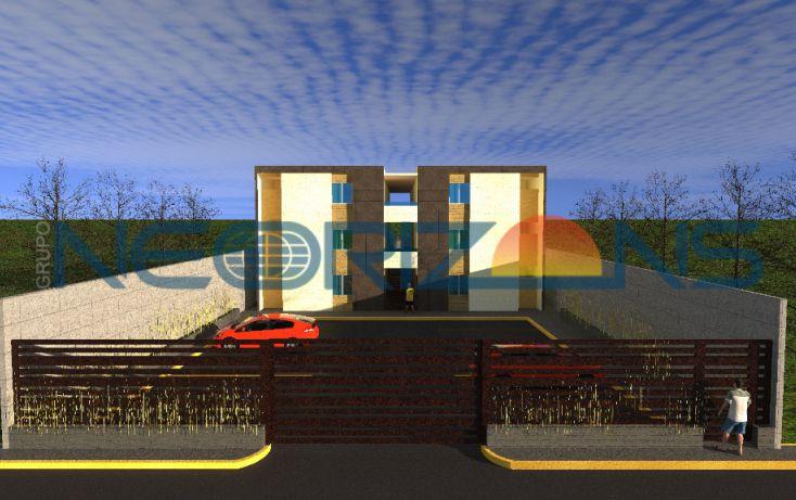Foto de departamento en venta en, laguna de la puerta ampliación, tampico, tamaulipas, 1375983 no 01