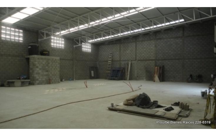 Foto de nave industrial en venta en  , laguna de la puerta, tampico, tamaulipas, 1082589 No. 03