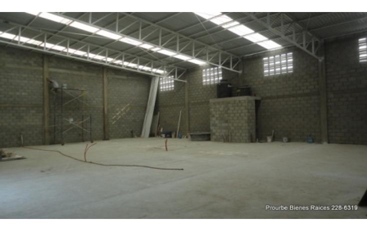 Foto de nave industrial en venta en  , laguna de la puerta, tampico, tamaulipas, 1082589 No. 06
