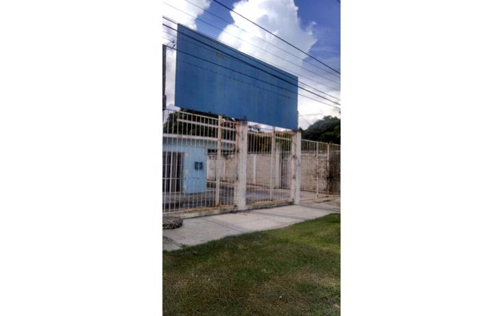 Foto de local en renta en  , laguna de la puerta, tampico, tamaulipas, 1087867 No. 02