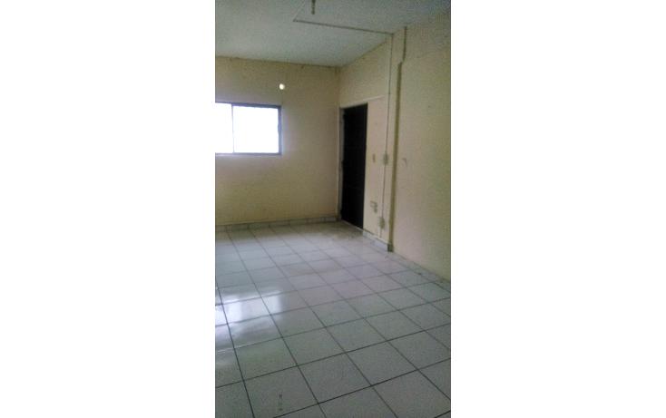 Foto de local en renta en  , laguna de la puerta, tampico, tamaulipas, 1087867 No. 03