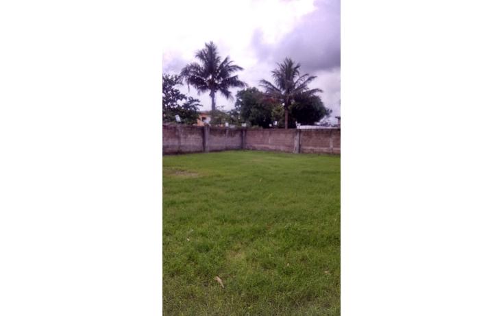 Foto de local en renta en  , laguna de la puerta, tampico, tamaulipas, 1087867 No. 05