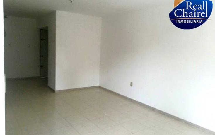 Foto de casa en venta en  , laguna de la puerta, tampico, tamaulipas, 1110629 No. 02