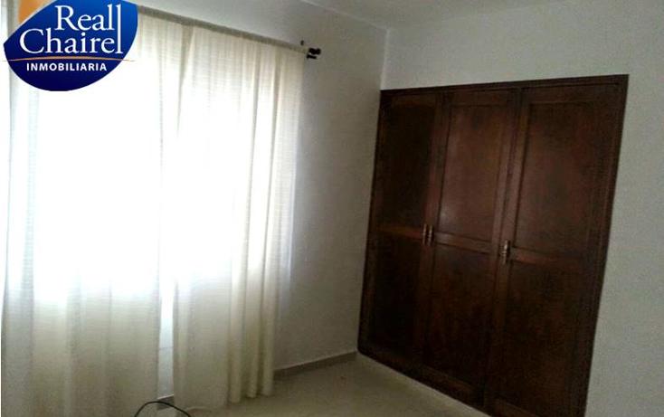 Foto de casa en venta en  , laguna de la puerta, tampico, tamaulipas, 1110629 No. 03