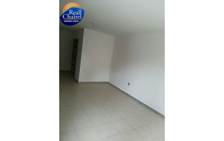Foto de casa en venta en  , laguna de la puerta, tampico, tamaulipas, 1110629 No. 04