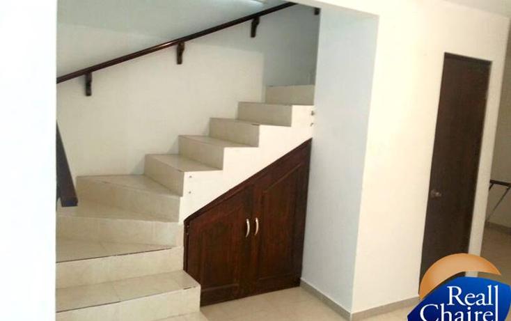 Foto de casa en venta en  , laguna de la puerta, tampico, tamaulipas, 1110629 No. 06