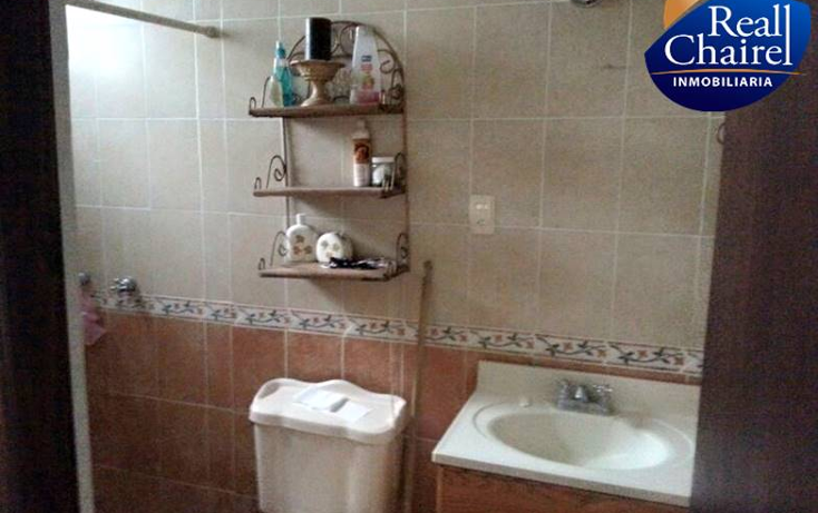 Foto de casa en venta en  , laguna de la puerta, tampico, tamaulipas, 1110629 No. 07