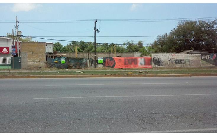 Foto de local en renta en  , laguna de la puerta, tampico, tamaulipas, 1130885 No. 01