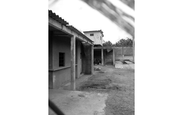 Foto de local en renta en  , laguna de la puerta, tampico, tamaulipas, 1130885 No. 02