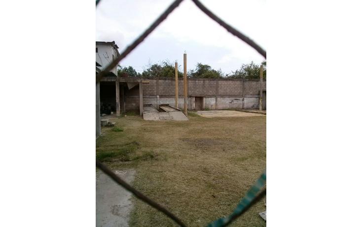 Foto de local en renta en  , laguna de la puerta, tampico, tamaulipas, 1130885 No. 03