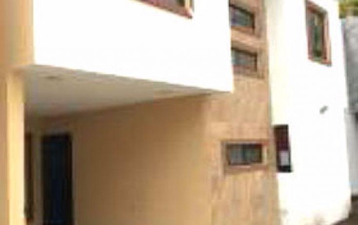Foto de casa en venta en, laguna de la puerta, tampico, tamaulipas, 1355615 no 01