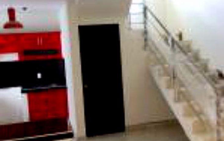 Foto de casa en venta en, laguna de la puerta, tampico, tamaulipas, 1355615 no 02