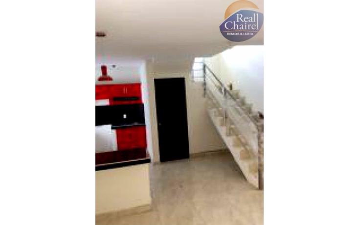 Foto de casa en venta en  , laguna de la puerta, tampico, tamaulipas, 1355615 No. 02
