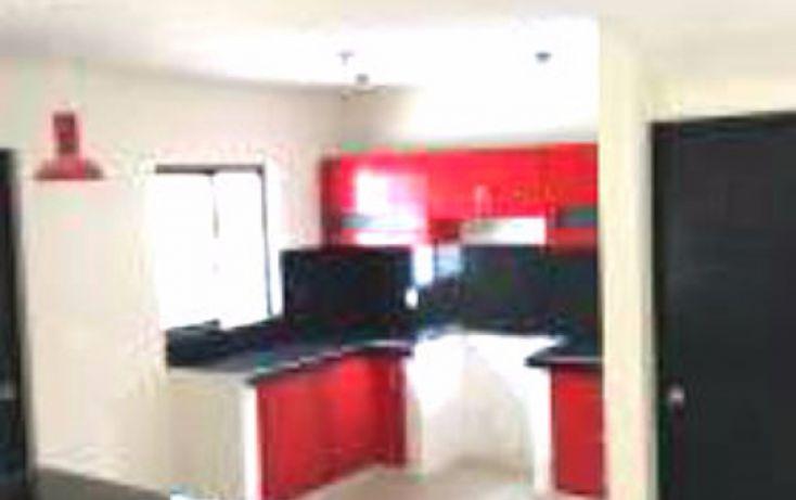 Foto de casa en venta en, laguna de la puerta, tampico, tamaulipas, 1355615 no 03