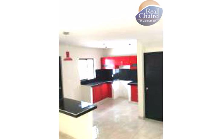 Foto de casa en venta en  , laguna de la puerta, tampico, tamaulipas, 1355615 No. 03