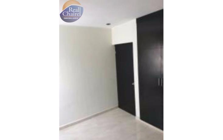 Foto de casa en venta en  , laguna de la puerta, tampico, tamaulipas, 1355615 No. 04