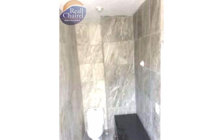 Foto de casa en venta en  , laguna de la puerta, tampico, tamaulipas, 1355615 No. 05