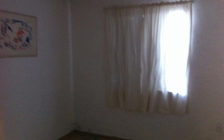 Foto de casa en venta en  , laguna de la puerta, tampico, tamaulipas, 1617678 No. 03