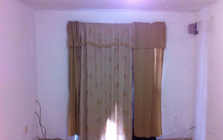 Foto de casa en venta en  , laguna de la puerta, tampico, tamaulipas, 1617678 No. 04