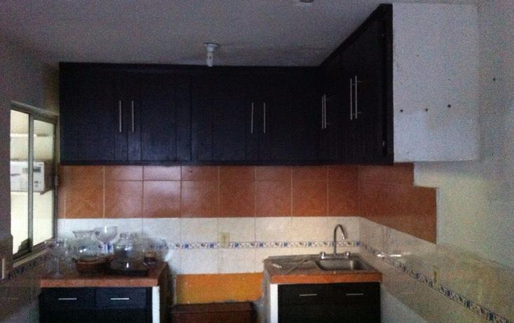 Foto de casa en venta en  , laguna de la puerta, tampico, tamaulipas, 1617678 No. 07