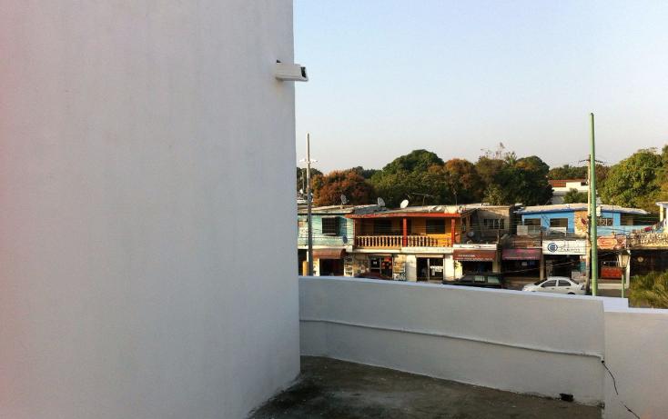 Foto de casa en venta en  , laguna de la puerta, tampico, tamaulipas, 1617678 No. 09