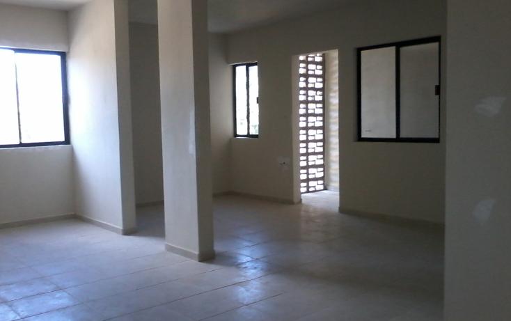 Foto de departamento en venta en  , laguna de la puerta, tampico, tamaulipas, 1624686 No. 03