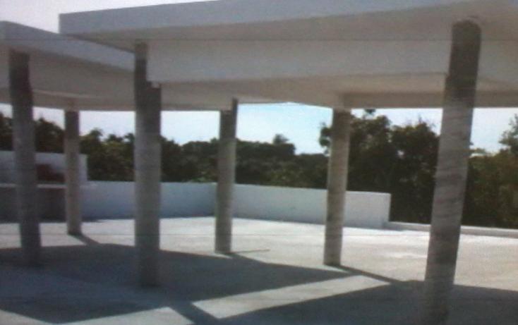 Foto de departamento en venta en  , laguna de la puerta, tampico, tamaulipas, 1624686 No. 04
