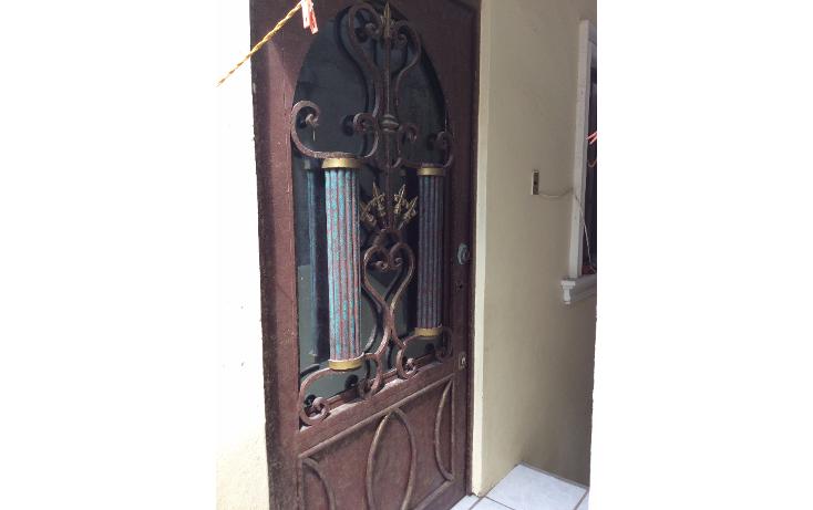 Foto de edificio en venta en  , laguna de la puerta, tampico, tamaulipas, 1664508 No. 03