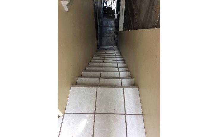 Foto de edificio en venta en  , laguna de la puerta, tampico, tamaulipas, 1664508 No. 04