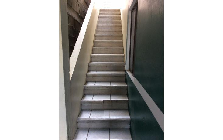 Foto de edificio en venta en  , laguna de la puerta, tampico, tamaulipas, 1664508 No. 05